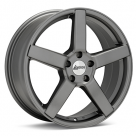 Диск ANDROS Spec G Matte Graphite Silver