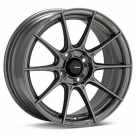Диск Advanti Racing Storm S1 Matte Grey