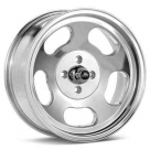 Диск American Racing Authentic Hot Rod VN69 Ansen Sprint POLISHED