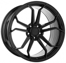 Диск Avant Garde M632 Gloss Black (Rotary Forged)
