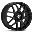 Диск Axis Sport XM Black Painted