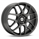 Диск Axis Sport XM Matte Graphite Silver