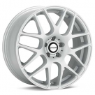Диск Axis Sport XM Matte Silver Painted