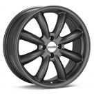 Диск Axis Sport XT Matte Graphite Silver