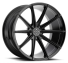Диск Blaque Diamond BD-11 GLOSS BLACK