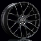 Диск Breyton Race GTS BLACK