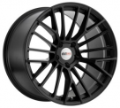Диск Cray Astoria Matte Black (Rotary Forged)