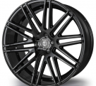 Диск Curva Concepts C50 All Black