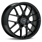 Диск Enkei Tuning Raijin-19 Black Painted