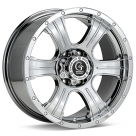 Диск Granite Alloy GV6 Bright PVD