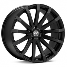 Диск Hotchkis H-Sport Black Painted