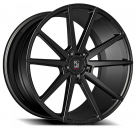 Диск KOKO Kuture Le Mans GLOSS BLACK