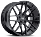 Диск MRR Ground Force GF07 GLOSS BLACK