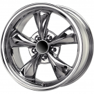 Диск Replica Wheel BLT MSTG CSCHXX