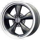 Диск Replica Wheel BLT MSTG DGMCML