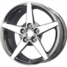 Диск Replica Wheel C6 Vette CSCHXX