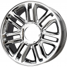 Диск Replica Wheel Escalade CSCHXX