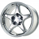 Диск Replica Wheel ZR1 CSCHXX