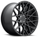 Диск Rotiform BLQ All Matte Black R112
