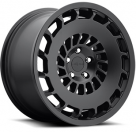 Диск Rotiform CCV All Matte Black R137