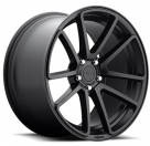 Диск Rotiform SPF All Matte Black R122