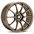 Диск Sparco Assetto Gara Bronze Painted
