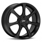 Диск Sport Edition A7 Black Painted