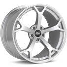 Диск Sport Muscle GS Silver Painted