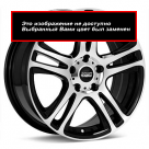 Диск Sport Tuning T10 Silver Painted