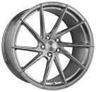 Диск Stance SF01 Brushed Titanium (Rotary Forged) (True Directional)