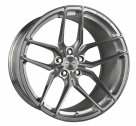 Диск Stance SF03 Brushed Titanium (Rotary Forged)