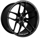 Диск Stance SF03 Gloss Black (Rotary Forged)