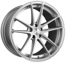 Диск Stance VIP SC1 SC-1 Brushed Silver