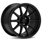 Диск TRMotorsport C3M Black Painted