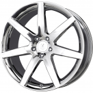 Диск Vogue Wheels CV-7 CSCHXX