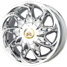 Диск Vogue Wheels Stardust CSCHXX