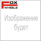 Диск Vogue Wheels VO1 MP