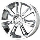 Диск Vogue Wheels VT371 CSCHXX