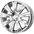 Диск Vogue Wheels VT372 C