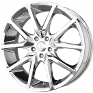 Диск Vogue Wheels VT373 C