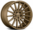 Диск Vossen VFS2 Matte Bronze (Flow Formed)