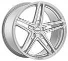 Диск Vossen VFS5 Gloss Silver Metallic (Flow Formed)