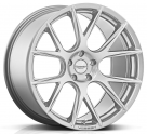 Диск Vossen VFS6 Concave Gloss Silver Metallic (Flow Formed)