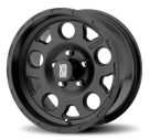 Диск XD Series XD122 Enduro Matte Black