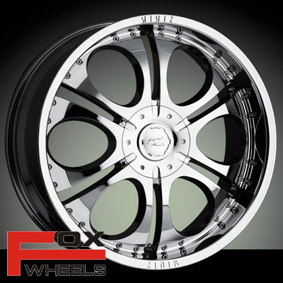 cadillac escalade pcd with Z9 Sabini on K6654 1 further Silverado 20 1999 20  202005 besides Product 1702601 18 INCH OR I9 INCH AFTERMARKET WHEEL FITS CADILLAC ESCALADE moreover Lexani CS2 10Jx21 5 130 ET0 D0 hromirovannyj together with Cadillac Cria Servico De Assinatura De Carros.
