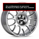 ���� BBS CH Machined w/Anthracite Accent